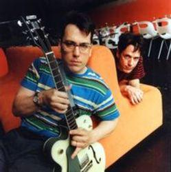 Cortar a música They Might Be Giants online grátis.